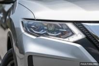 Nissan_XTrail_Hybrid_Ext-16