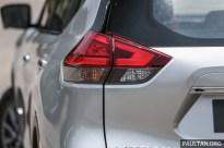 Nissan_XTrail_Hybrid_Ext-29