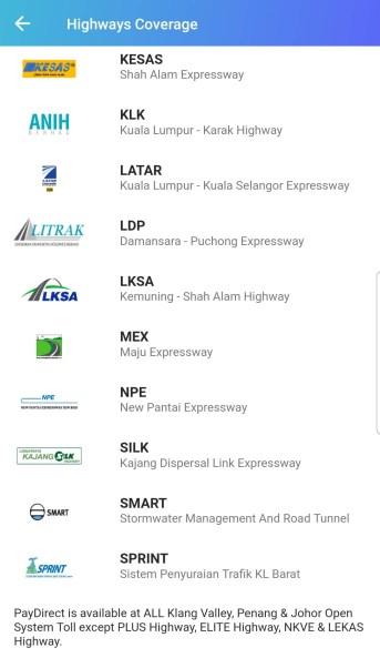 TnG-PayDirect-list-July-2-2019-2