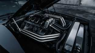 Vin Diesel speedkore-tantrum Dodge Charger-13