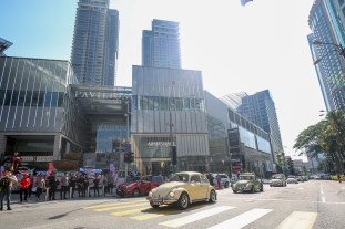 Volkswagen_Beetle_An_Iconic_Gathering_2019_Malaysia_official 6