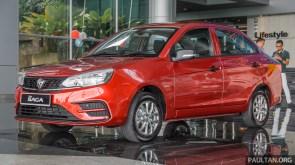 2019 Proton Saga 1.3 Standard AT 2_BM