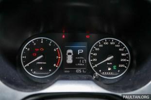 2019 Proton Saga facelift Premium AT 1.3 VVT_Int-4