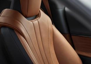 2020_Lexus_LC_Inspriation_Series_det1_NR