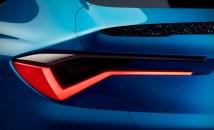 Acura Type S Concept 8_BM