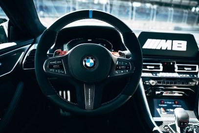 BMW-M8-MotoGP-Safety-Car-8 BM