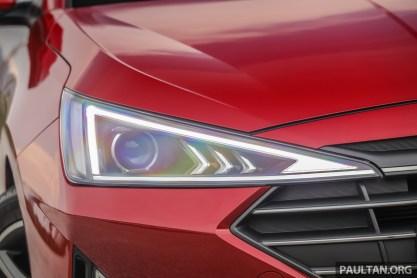 Hyundai Elantra FL_Ext-16_BM