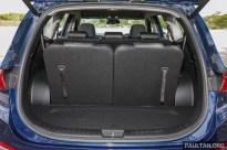 Hyundai Malaysia Santa Fe 2.4 MPi Premium 2019_Int-57-BM