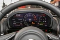 McLaren_720s_Spider_Malaysia_Int-4