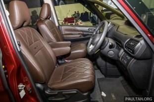 Nissan Malaysia Serena 2.0L J IMPUL Premium Highway Star 2019_Int-4