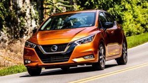 Nissan Versa Almera US_1