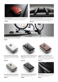 Volvo XC60 accessories brochure Malaysia 2019 3
