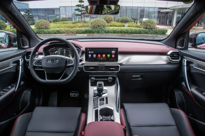 2019-Geely-Coolray-Binyue-Philippines-launch-16_BM