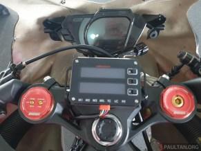 2020 Honda ISBH CBR250RR -11