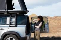 2020-Land-Rover-Defender-110_13_BM