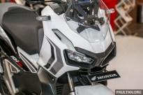 GIIAS2019_Honda_ADV_150-5