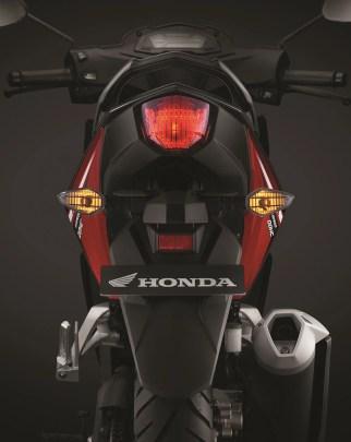 Honda RS150R facelift 2020 Indo BM-3