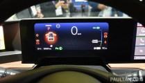 Honda e series production Frankfurt-17_BM