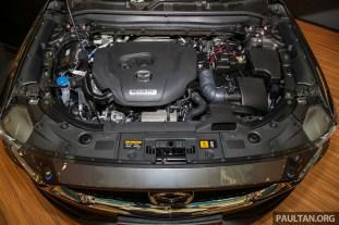 Mazda Malaysia CX-5 2.5L Turbo AWD CKD 2019_Ext-25