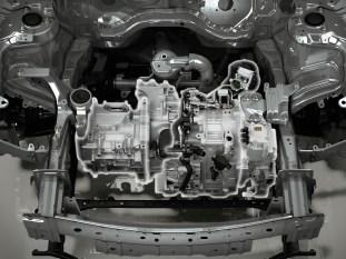 Mazda range extender Oslo 1