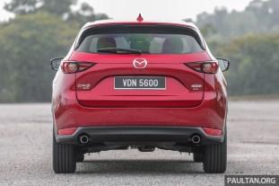 Mazda_CX-5_Turbo_Malaysia_Ext-12