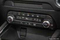 Mazda_CX-5_Turbo_Malaysia_Int-13