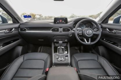 Mazda_CX-5_Turbo_Malaysia_Int-2