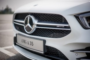 Mercedes-AMG A 35 4MATIC Sedan - Ext (1)_BM