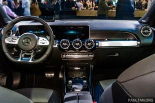 Mercedes-AMG GLB 35 4Matic live 16_BM