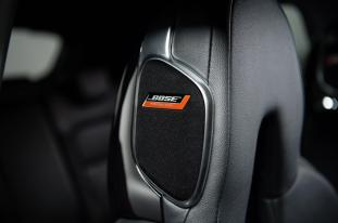 New Nissan Juke 30
