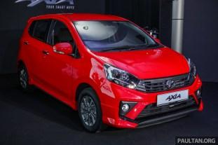 Perodua Axia FL Advance AT 2019_Ext-1