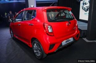 Perodua Axia FL Advance AT 2019_Ext-2