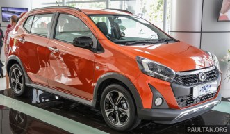 Perodua_Axia_FL_Style_Malaysia_Ext-1