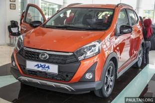 Perodua_Axia_FL_Style_Malaysia_Ext-2