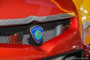 Proton Logo Old to New-14