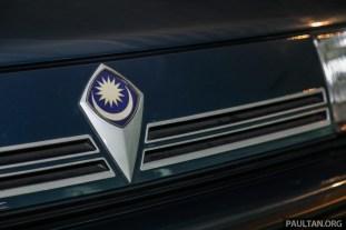 Proton Logo Old to New-2