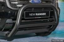 2019 Ford Ranger Splash Limited Edition_Ext-10_BM