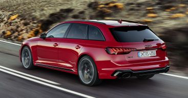 2020-Audi-RS4-Avant-248