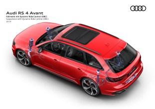 2020-Audi-RS4-Avant-302