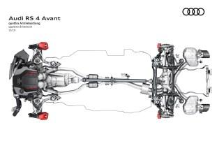 2020-Audi-RS4-Avant-305