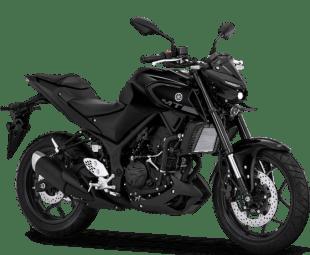 2020 Yamaha MT-025 Indo - 1