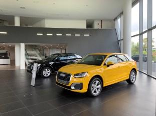 Audi Centre Setia Alam (10)