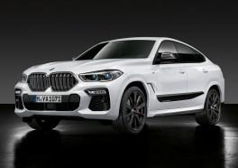 BMW G06 X6 M Performance-2