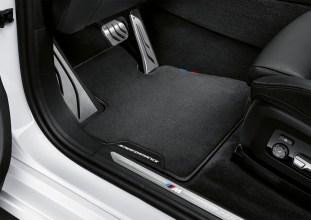 BMW G07 X7 M Performance-3
