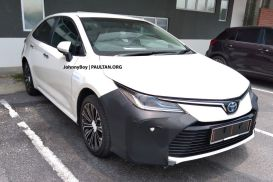 Corolla-Hybrid-Spyshots-Msia-1-850x569_BM