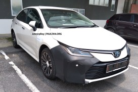 Corolla-Hybrid-Spyshots-Msia-1