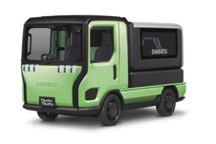 Daihatsu-Tsumu-Tsumu-1_BM