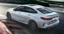 F44-BMW-2-Series-Gran-Coupe-M-Performance-Parts-11-e1571282561770 BM