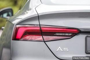 F5 2019 Audi A5 Sportback 2.0 TFSI Quattro Malaysia_Ext-28