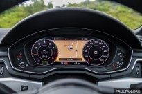 F5 2019 Audi A5 Sportback 2.0 TFSI Quattro Malaysia_Int-9